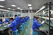 Manufacturing Workshop