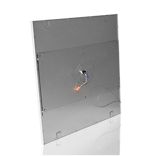 Thinnest Surface Mounted 2' X 2' LED Flat Panel Light
