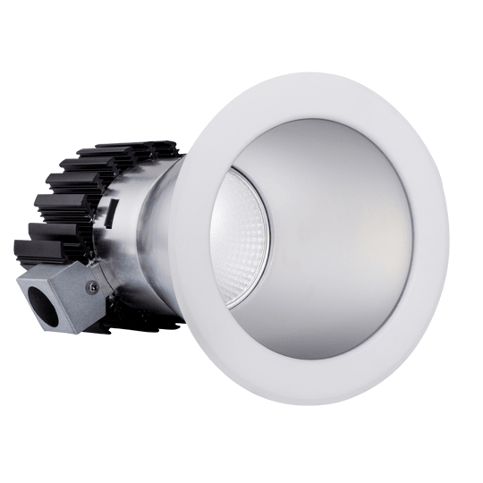 4inch Commercial LED Downlight