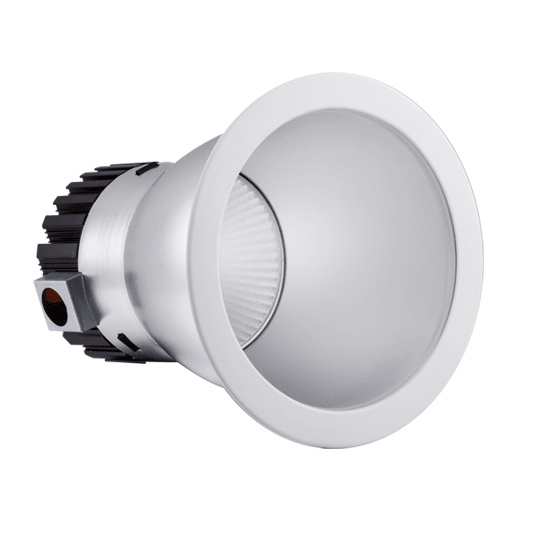 6inch Commercial LED Downlight