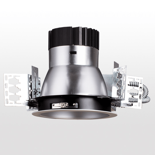 8inch Commercial LED Downlight