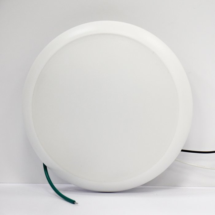 4inch Surface Mounted LED Downlight