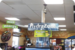 OKT 2x2FT 40W led panel light in Store in Minisota in 2014
