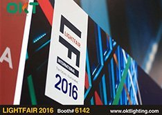 OKT Lighting--Discover 2016 LFI