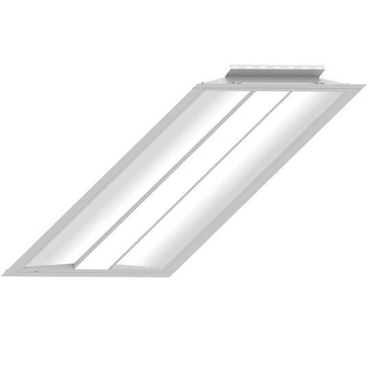2x4FT LED Retrofit Troffer