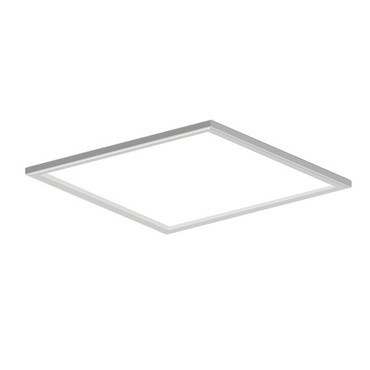 595x595mm Surface Mounted Flat Panel light