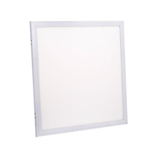 2x2FT Visional LED Panel Light