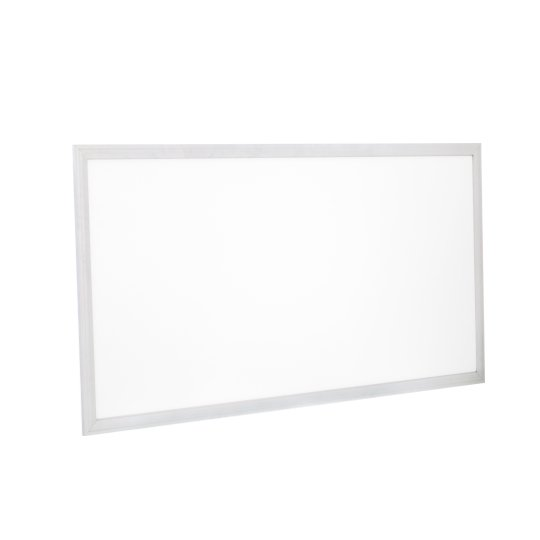 2X4FT Visional LED Panel Light