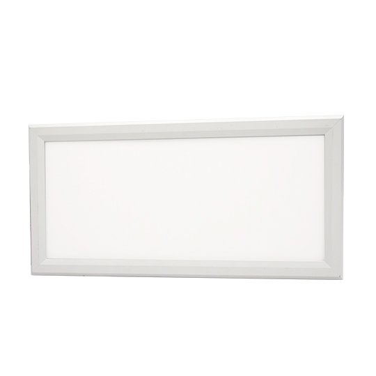 1X2FT Surface Mounted LED Panel Lights