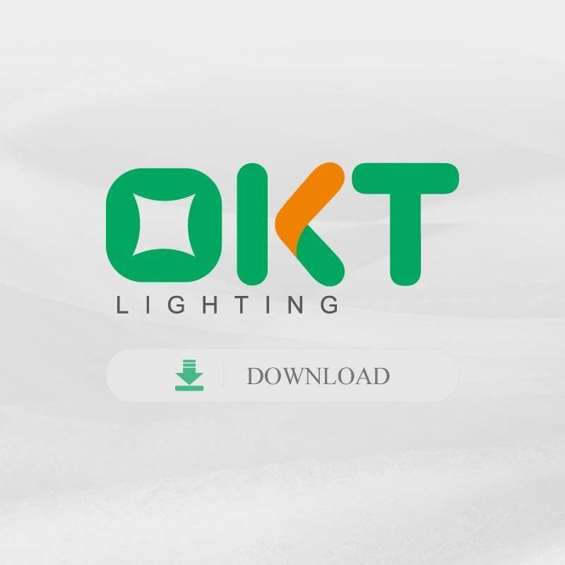 Data sheet- 2FT 135w Linear LED High Bay Light
