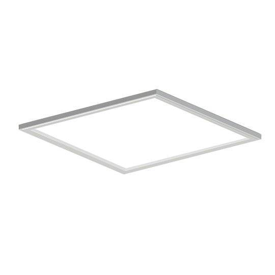 595x595mm Surface Mounted Flat Panel light