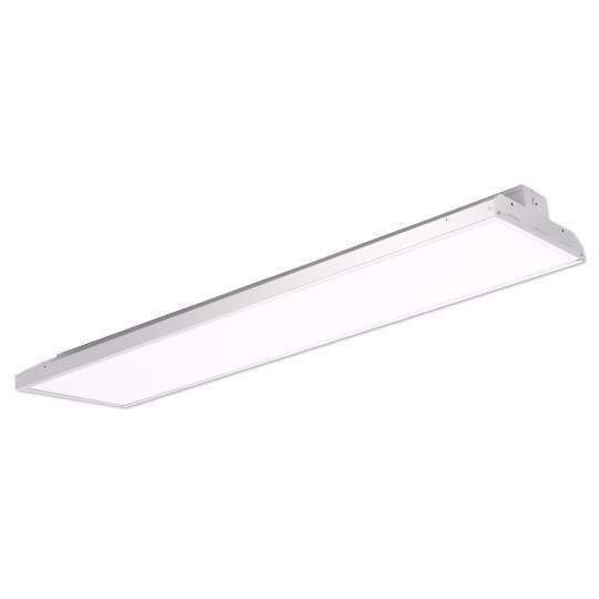 4FT (4 Module) Linear LED High Bay Light