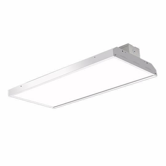 2FT (4 Module) Linear LED High Bay Light