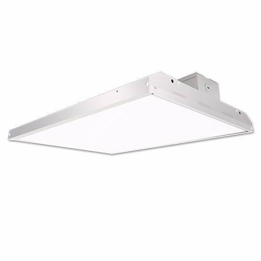 2FT(6 Module) Linear LED High Bay Light