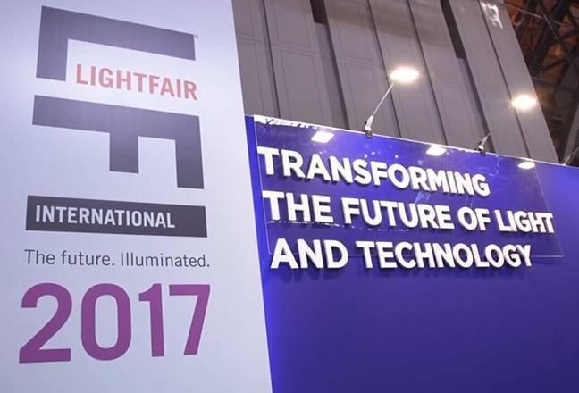 LFI 2017