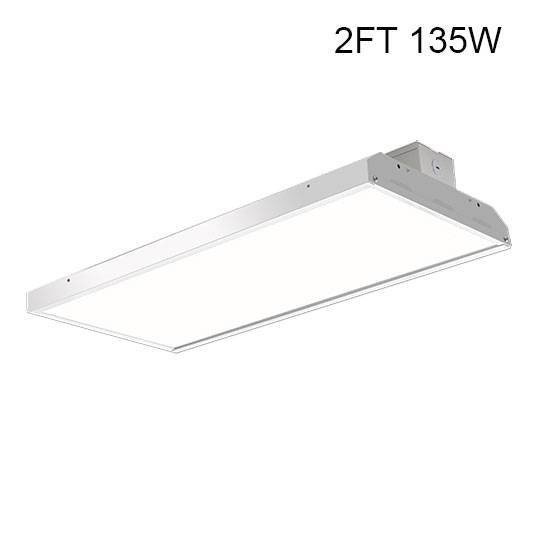 2FT 135W Linear LED High Bay Light