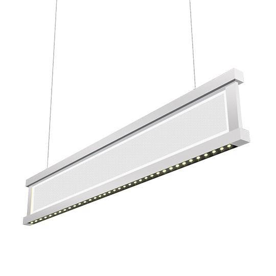 4FT 50W Suspended LED Linear Lighting